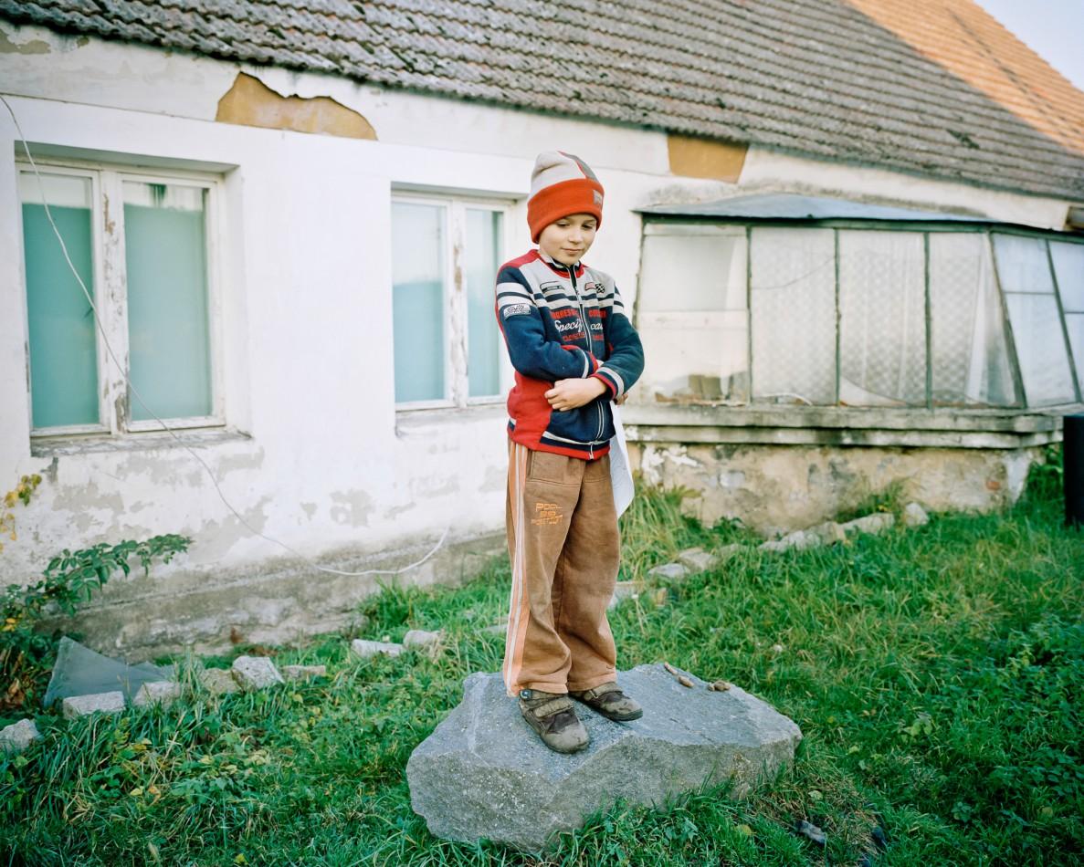 Kap03_01_Lukas_Fischer_Reisenotizen_07