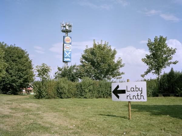 Autobahn_19_06_rz