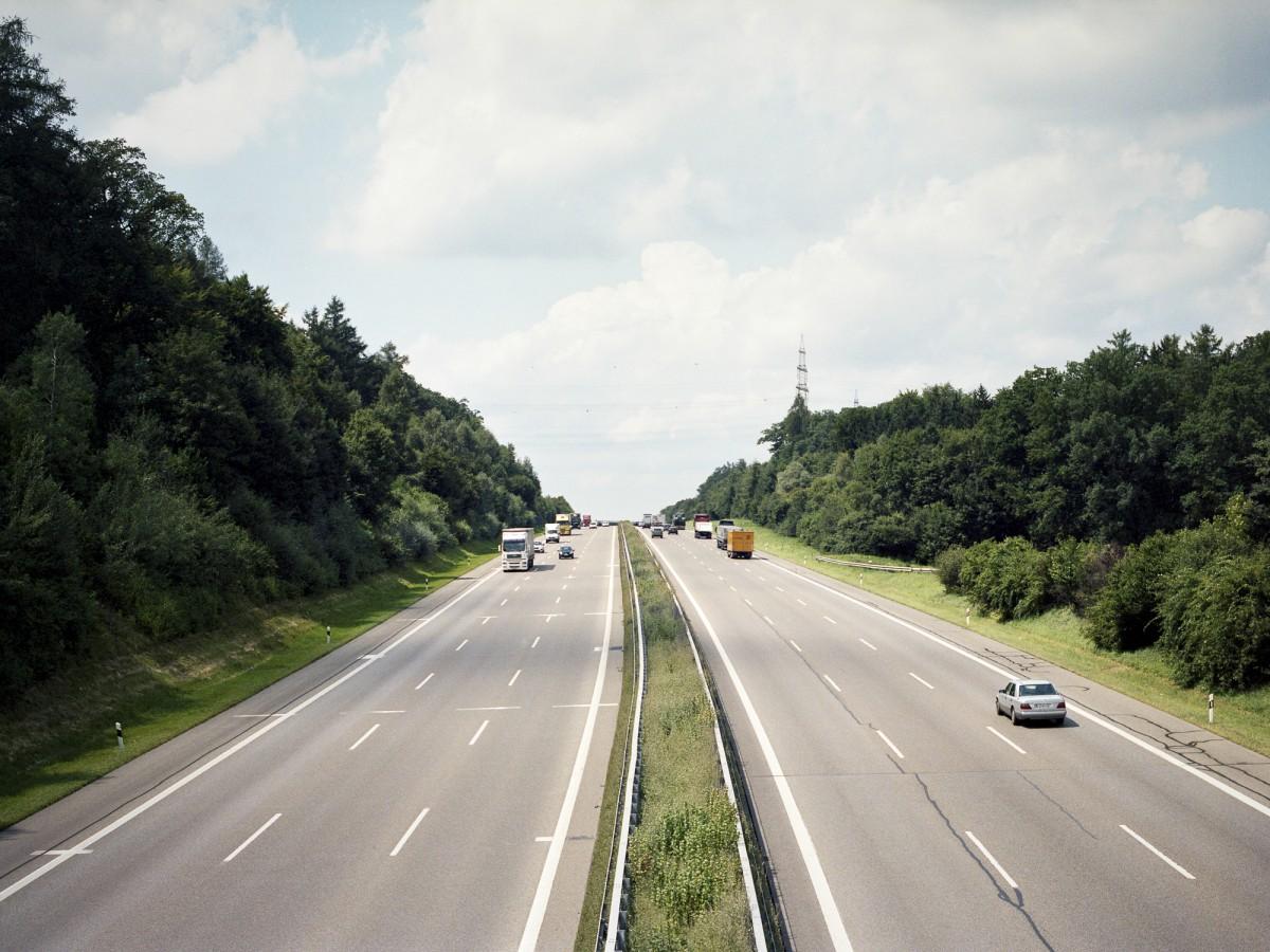 Autobahn_erste_Sortierung_45_n