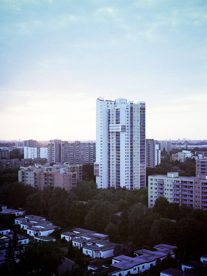 lukas_Gropiusstadt_37